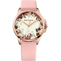 Orologio da Donna Juicy Couture Jetsetter 1901485