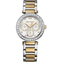 Orologio da Donna Juicy Couture Cali 1901506