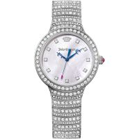 Orologio da Donna Juicy Couture 1901532
