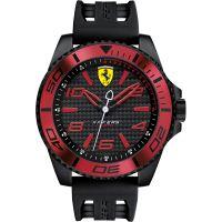 homme Scuderia Ferrari XX Kers Watch 0830306