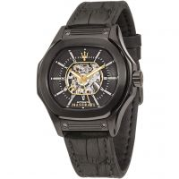 homme Maserati Fuoriclasse Watch R8821116008