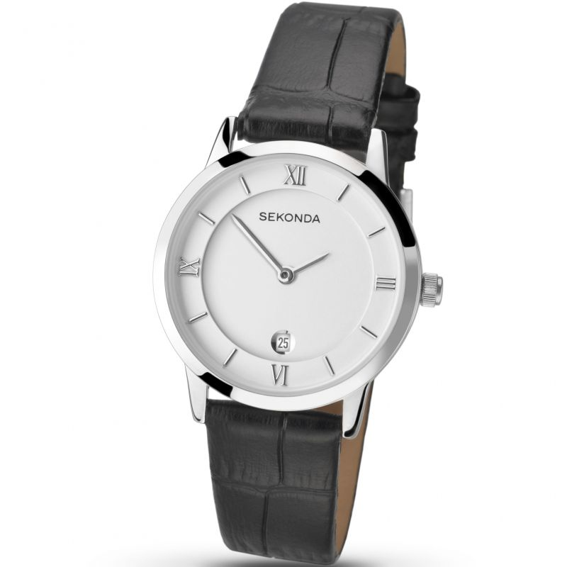 Ladies Sekonda Watch 2289