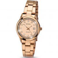 femme Sekonda Watch 2304