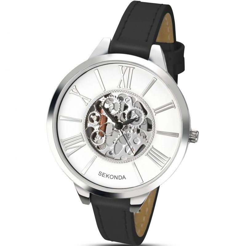 Damen Sekonda Watch 2311