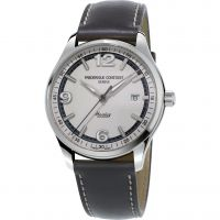 Herren Frederique Constant Healey Limited Edition Watch FC-303WGH5B6