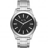 homme Armani Exchange Watch AX2320