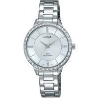 femme Pulsar Watch PH8213X1