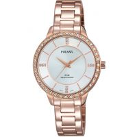 femme Pulsar Watch PH8220X1
