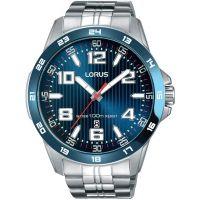 Herren Lorus Watch RH901GX9