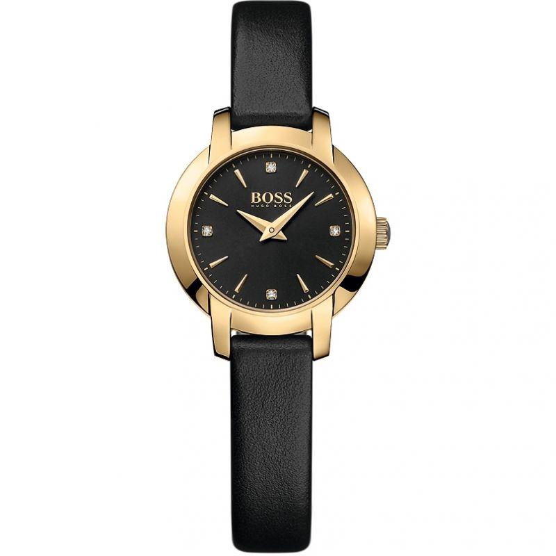 Damen Hugo Boss Success Watch 1502383