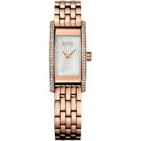 Hugo Boss Cocktail Dameshorloge Rose 1502386