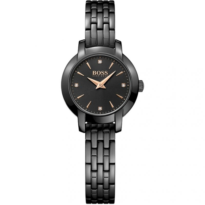 Damen Hugo Boss Success Watch 1502387