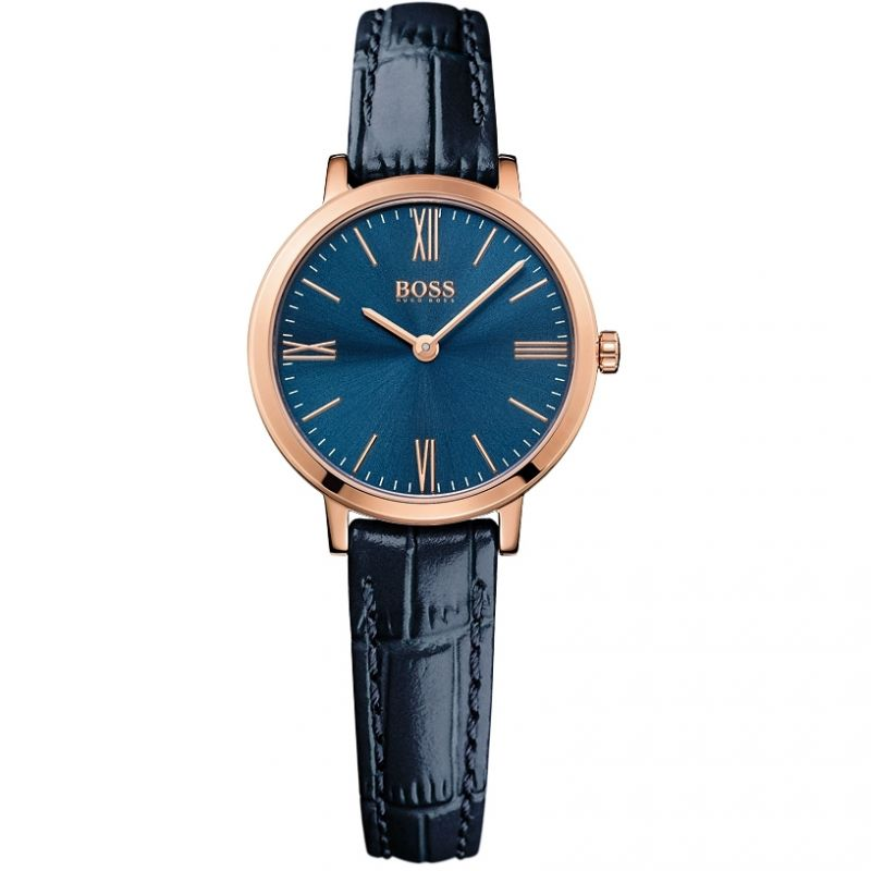 Ladies Hugo Boss Jillian Watch 1502392