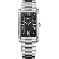 homme Hugo Boss Admiral Watch 1513439