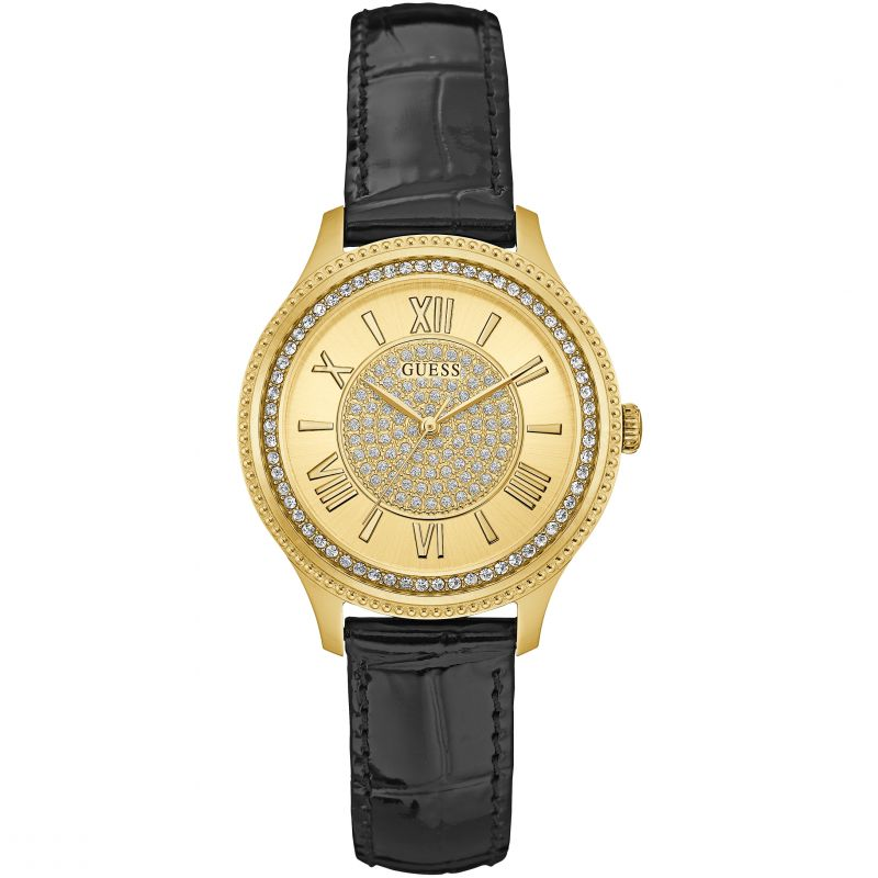 Ladies Guess Madison Watch W0840L1