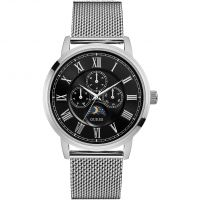 Mens Guess Delancy Watch