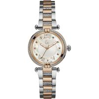 Damen Gc LadyChic Watch Y18002L1