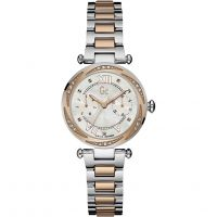 Damen Gc LadyChic Watch Y06112L1