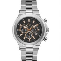 homme Gc Structura Chronograph Watch Y23002G2