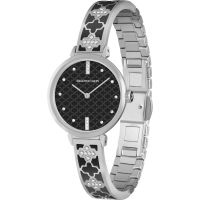 Damen Halcyon Days Watch HD4001