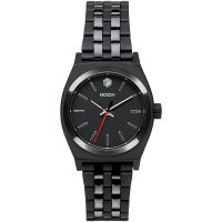 Nixon The Small Time Teller Star Wars Special Edition Unisex horloge Tweetonig A399SW-2444