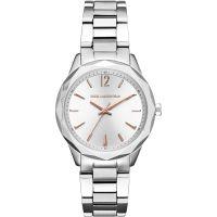 femme Karl Lagerfeld Optik Watch KL4013