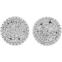 Jewellery Earring Watch ER874