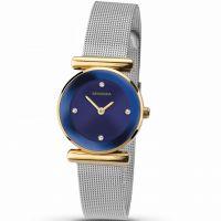 Damen Sekonda Watch 2291