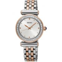 Damen Seiko Watch SRZ466P1