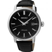 homme Seiko Watch SRPA27K1
