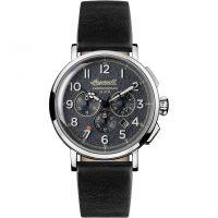 Herren Ingersoll The St Johns Chronograf Uhr