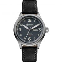 homme Ingersoll The Bateman Watch I01802