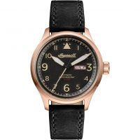 Mens Ingersoll The Bateman Automatic Watch I01803