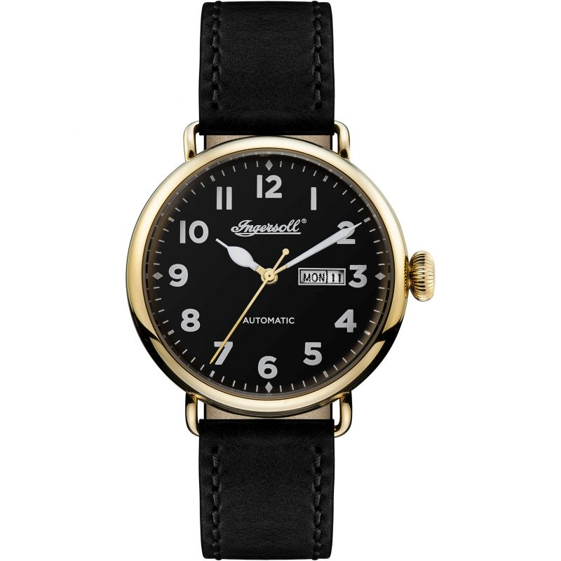 Herren Ingersoll The Trenton Watch I03401