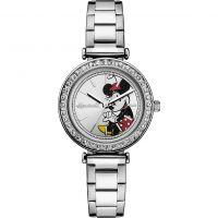 femme Ingersoll Disney Watch ID00305