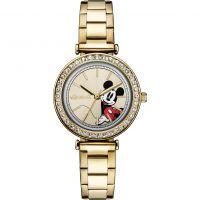 Damen Ingersoll Disney Watch ID00304