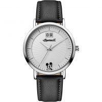 Damen Ingersoll Disney Uhr