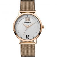 Ladies Ingersoll Disney Watch ID00504
