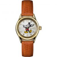 Damen Ingersoll Disney Watch ID00901
