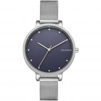 Ladies Skagen Hagen Watch