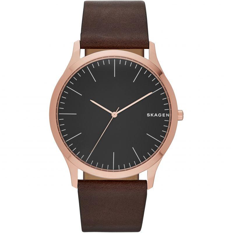 Herren Skagen Jorn Watch SKW6330
