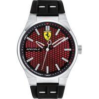 Herren Scuderia Ferrari Speciale Watch 0830353