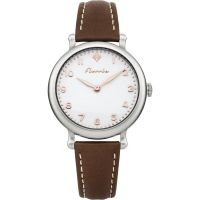 Ladies House Of Florrie Violet Classic Watch