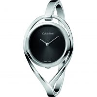 Calvin Klein Light Small Bangle WATCH