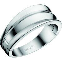 Calvin Klein Jewellery Glorious Bangle JEWEL