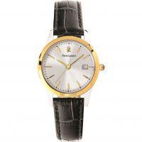femme Pierre Lannier Elegance Classique Watch 077C523