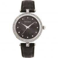 Damen Pierre Lannier Elegance Style Watch 066L693