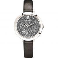 femme Pierre Lannier Elegance Style Watch 095M689