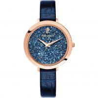 Ladies Pierre Lannier Elegance Style Watch