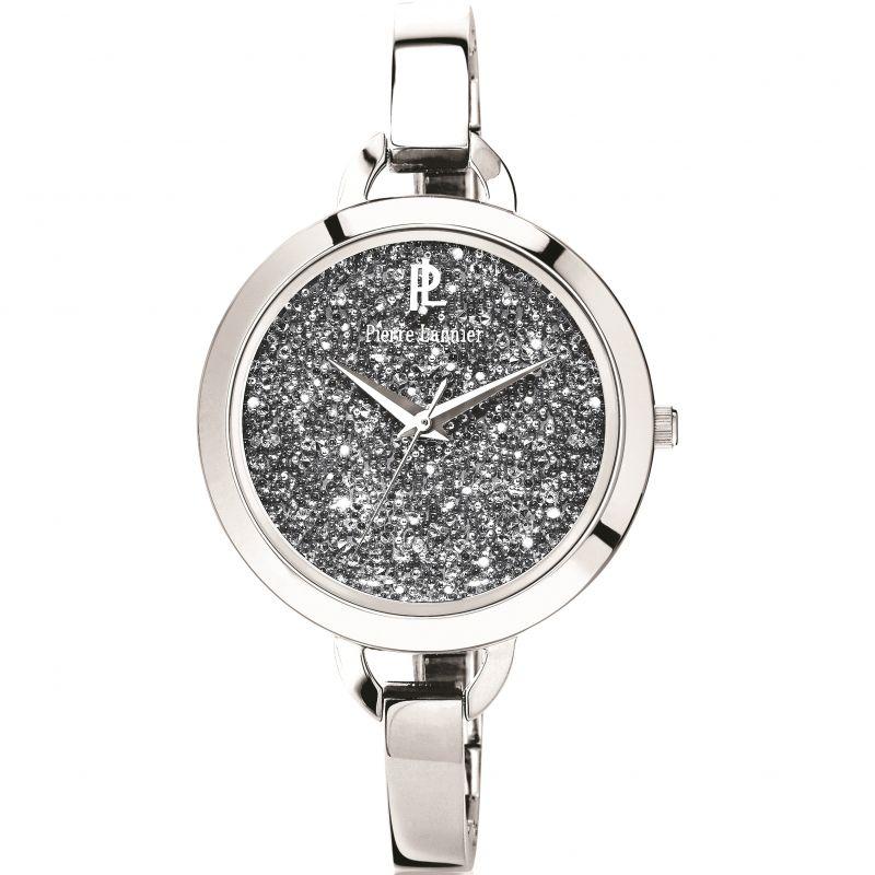 Damen Pierre Lannier Elegance Style Watch 096J681